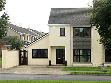Photo of 5 Kylemore Road, Fiddown, Kilkenny