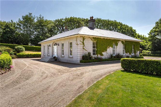Main image for Boley Manor,Boley,New Ross,County Wexford,Y34 WC81