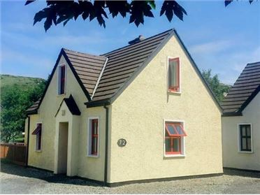 Photo of 72 Clifden Glen, Clifden, Galway