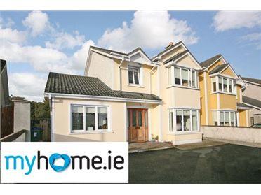 Photo of 141 Deel Manor, Askeaton, Co. Limerick
