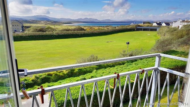 Main image for Rosapenna Courtyard - Downings, Donegal