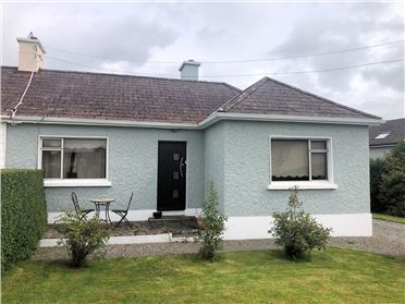 Main image of 1 St. Anne's Terrace, Ardfinnan, Tipperary