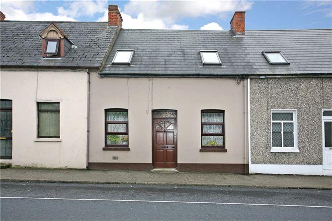 Main image for 5 Roxtown Terrace, Limerick, V94 K2TY