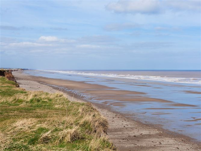 Main image for Meadow View,Withernsea, East Riding of Yorkshire, United Kingdom
