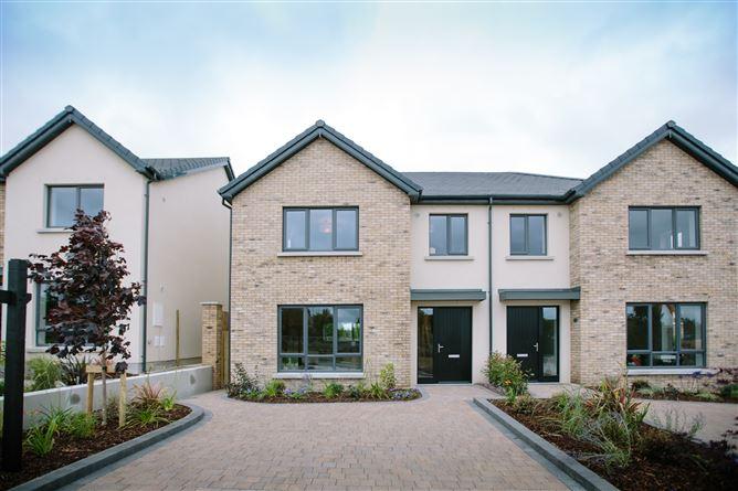 Main image for The Oak, Oldbridge Manor, Drogheda, Meath