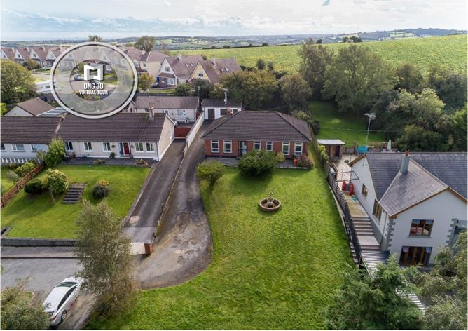 Main image for Homefield, Westhill Park, Gorey, Wexford