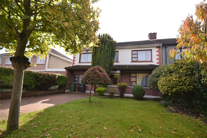Main image for 9 Glenmaroon Park, Palmerstown,   Dublin 20