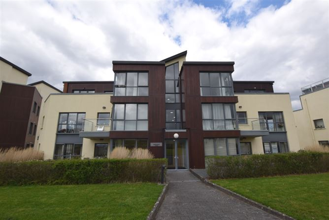 Main image for Apt 73 Sonata, Harty's Quay, Rochestown, Cork City, T12Y048