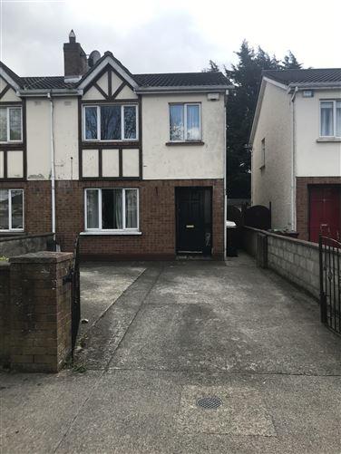 Main image for 11 Ashmount, Mulhuddart, Dublin 15, D15 HKR6