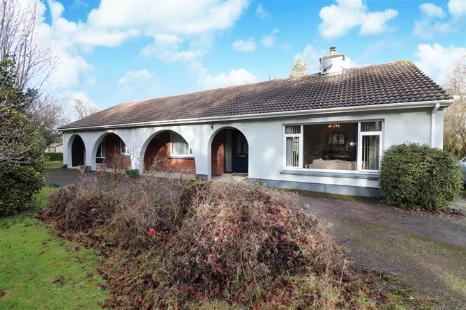 Main image for Rosewood, Ballygeale, Patrickswell, Limerick
