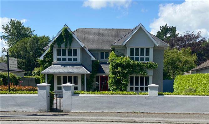 Main image for Rosquil House,, Kilkenny, Kilkenny