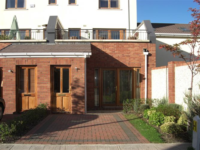 Main image for 173 Charlesland Grove , Greystones, Wicklow