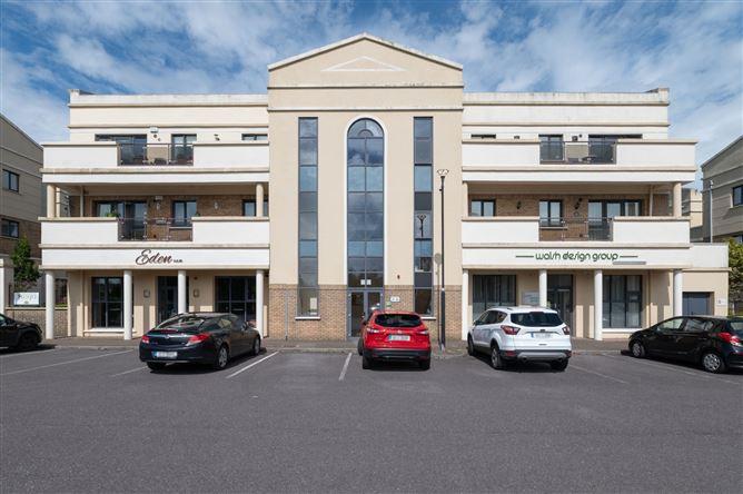 Main image for Apartment 15 The Mall, Maryborough Woods, Douglas, Cork