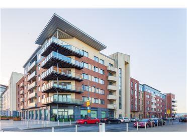Photo of 45 Burnell Square, Northern Cross,   Dublin 17
