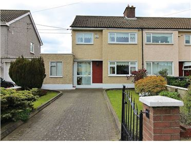 Photo of 8 Ardlea Road, Artane, Dublin 5