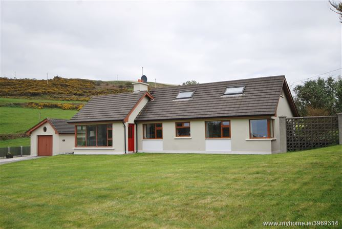 Photo of Joes Place, Bawnishal, Castletownsend, West Cork