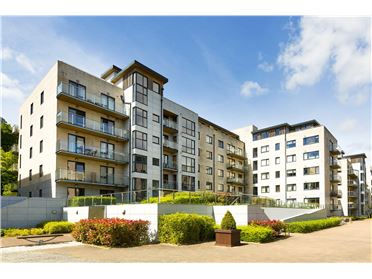 Main image of 40 The Sycamore, Parkview, Stepaside, Dublin 18