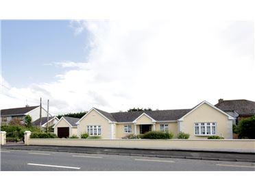 Photo of The Cottage, Stradbally Road, Portlaoise, Laois