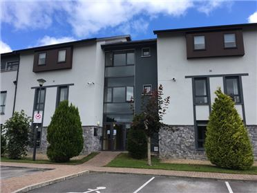 Main image of 18 The Plaza, Carrick-on-Shannon, Leitrim