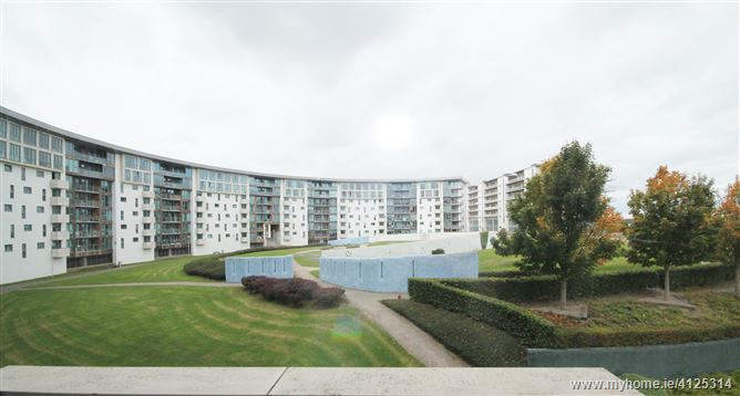 Photo of 5 The Crescent Building, Park West,   Dublin 12