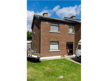 Photo of 5 Cloonmore Close, Tallaght, Dublin