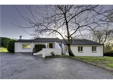 Photo of 4 The Woods, Seabank, Arklow, Wicklow