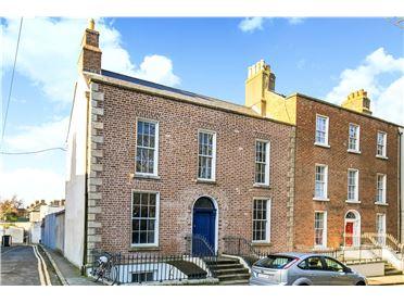 Photo of 35 Mount Pleasant Square, Ranelagh, Dublin 6, D06 PW66