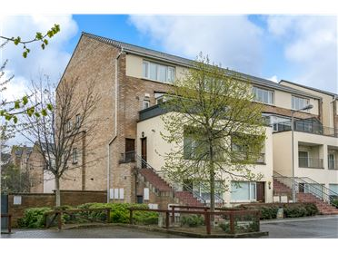 Photo of 3 Waterville Row, Blanchardstown,   Dublin 15