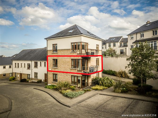 Main image for 42 The Walk, Robswall, Malahide,   County Dublin
