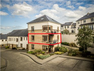 Photo of 42 The Walk, Robswall, Malahide,   County Dublin
