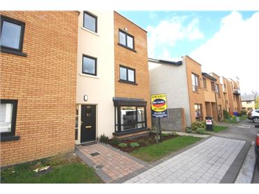 Photo of 12 The Paddocks Rise, Lucan, County Dublin