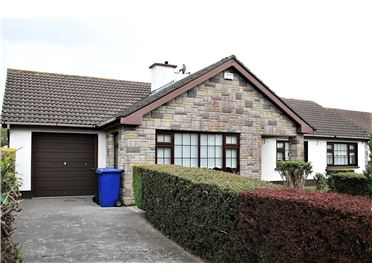 Photo of 23 Idrone Park, Tullow Road, Carlow, R93 W2R6