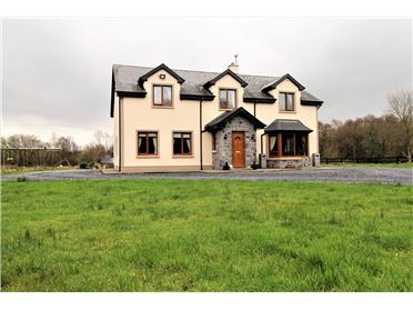 Photo of Derrynaneal, Feakle, Clare
