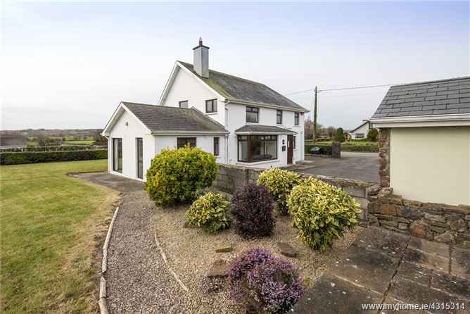 The Cottage, Ballynamona Cross, Shanagarry, Midleton, Co Cork
