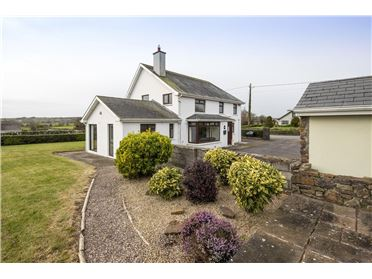 Photo of The Cottage, Ballynamona Cross, Shanagarry, Midleton, Co Cork