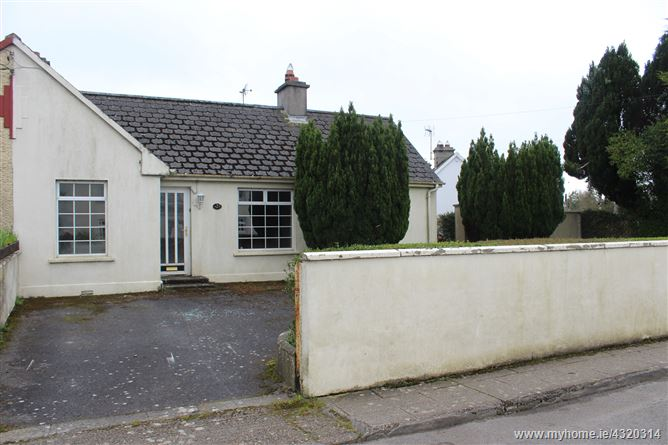 2 The Village, Slieverue, Kilkenny