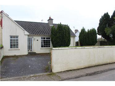 Photo of 2 The Village, Slieverue, Kilkenny