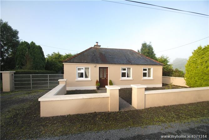 Main image for Ballybrack, Roscrea, Co Tipperary, E53 PY19