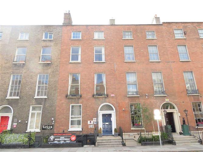 Main image for 28 Lower Leeson Street, Dublin 2, Dublin