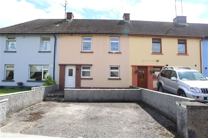 Main image for 33 Avenue 1 Yellowbatter, Drogheda, Louth