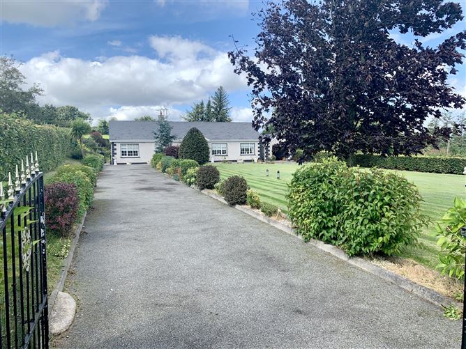 Main image for Knockdfuff, Enniscorthy, Co. Wexford