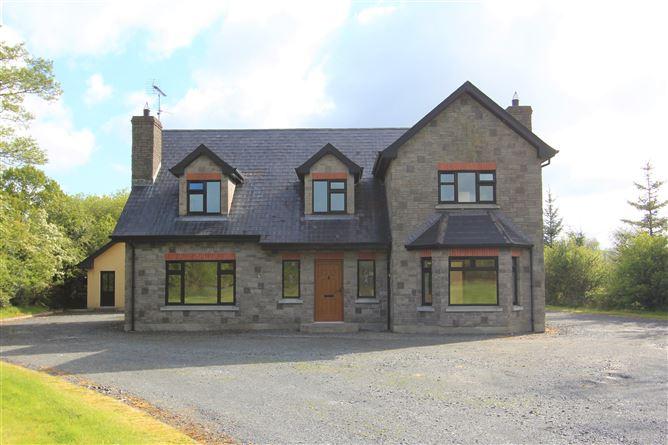 Main image for Bowelk, Ballybay, Monaghan, A75X254