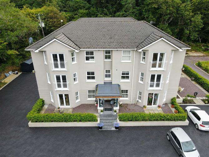 Main image for F4 Hazelwood House, Ballylickey, Bantry, Co. Cork