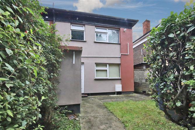 Main image for 4 St Benildus Villas , Navan, Meath
