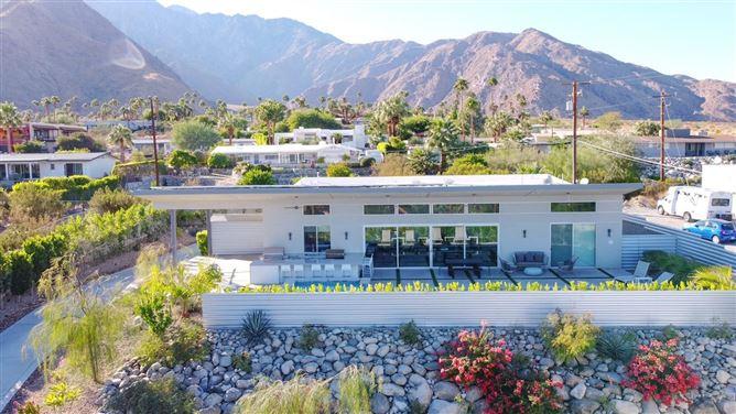 Main image for Tuscan Springs,Palm Springs,California,USA