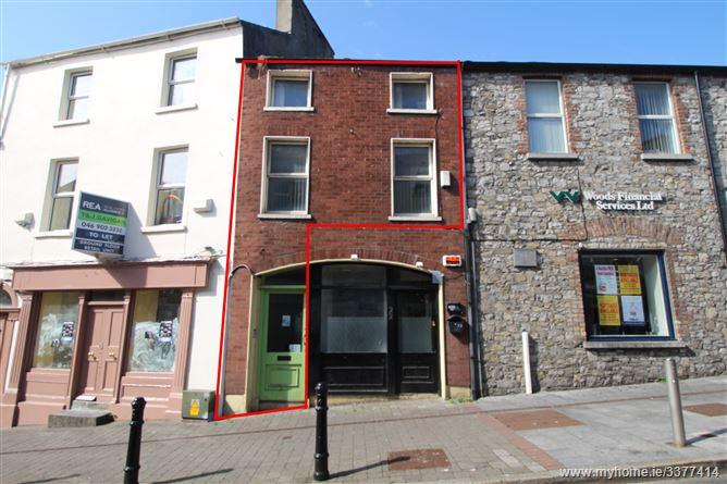 22 Ludlow Street, Navan, Meath