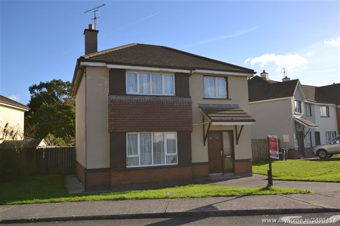 33 Beechbrook Park, Kilmuckridge, Wexford
