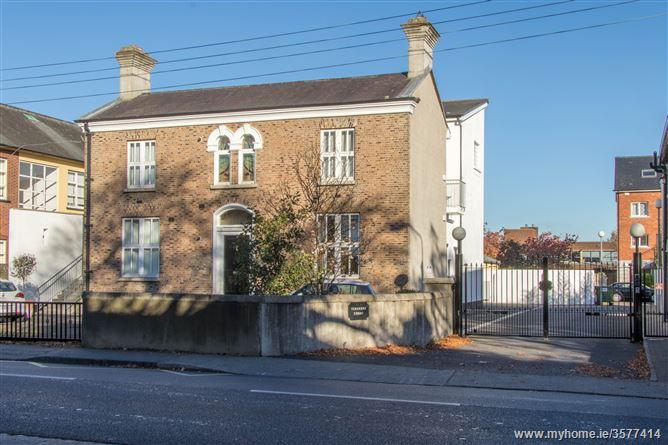 Photo of 6 Terenure Court , Terenure,   Dublin 6W