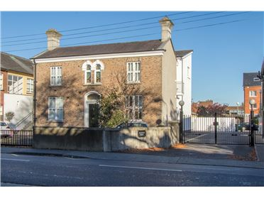 Photo of 6 Terenure Court , Terenure,   Dublin 6W