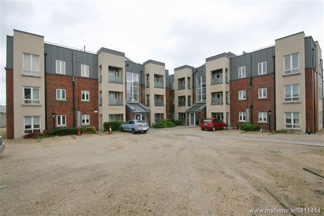 Photo of 9 Howth Junction Court, Donaghmede,   Dublin 13